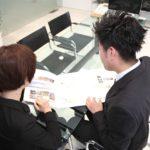 新しい会社や仕事、職場に、素早く適応するための4つのポイント