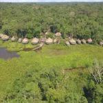 南米、アマゾンの原住民「アチュアル族」に見る、仕事の原点