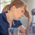 仕事の不安がもたらすメリット。不安であると得をする事。