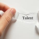 才能と適性の勘違い。ないと思い込んでる人に知ってほしい見つけ方