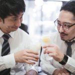 上司に仕事の相談をしながら関係性を良くする方法